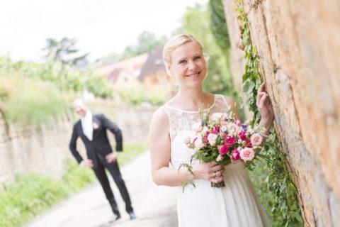 querformat-fotografie - Achim Katzberg - querformat-fotografie_Hochzeit_Natascha_und_Chris-011
