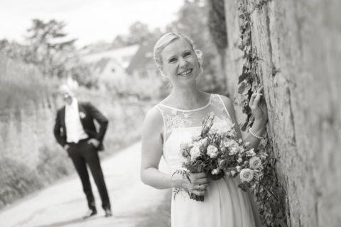 querformat-fotografie - Achim Katzberg - querformat-fotografie_Hochzeit_Natascha_und_Chris-012