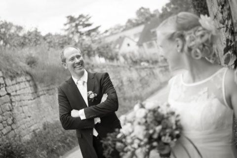 querformat-fotografie - Achim Katzberg - querformat-fotografie_Hochzeit_Natascha_und_Chris-013