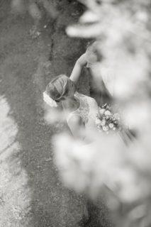 querformat-fotografie - Achim Katzberg - querformat-fotografie_Hochzeit_Natascha_und_Chris-016