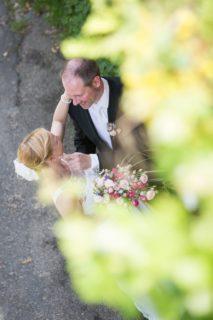 querformat-fotografie - Achim Katzberg - querformat-fotografie_Hochzeit_Natascha_und_Chris-017