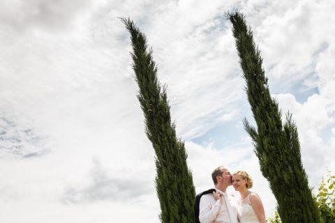 querformat-fotografie - Achim Katzberg - querformat-fotografie_Hochzeit_Natascha_und_Chris-018