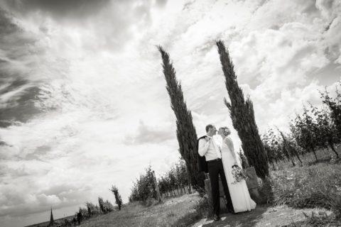 querformat-fotografie - Achim Katzberg - querformat-fotografie_Hochzeit_Natascha_und_Chris-019