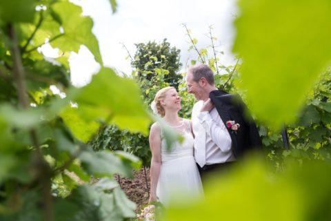 querformat-fotografie - Achim Katzberg - querformat-fotografie_Hochzeit_Natascha_und_Chris-020