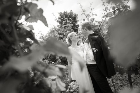 querformat-fotografie - Achim Katzberg - querformat-fotografie_Hochzeit_Natascha_und_Chris-021
