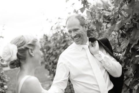 querformat-fotografie - Achim Katzberg - querformat-fotografie_Hochzeit_Natascha_und_Chris-023