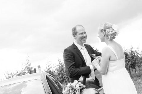 querformat-fotografie - Achim Katzberg - querformat-fotografie_Hochzeit_Natascha_und_Chris-027