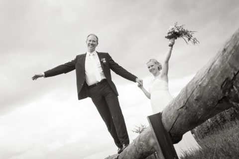 querformat-fotografie - Achim Katzberg - querformat-fotografie_Hochzeit_Natascha_und_Chris-028
