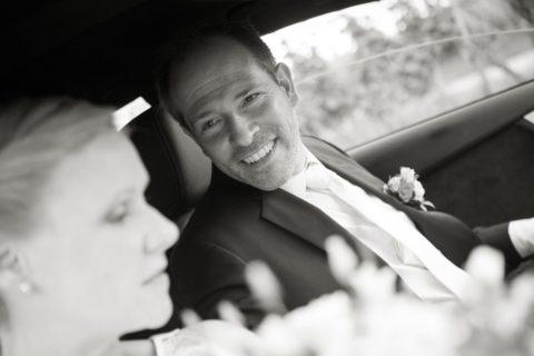 querformat-fotografie - Achim Katzberg - querformat-fotografie_Hochzeit_Natascha_und_Chris-030