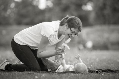 querformat-fotografie - Achim Katzberg - querformat-fotografie_Familienshooting_Julia-Lukas-Emil-018