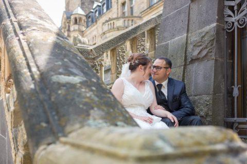 querformat-fotografie - Achim Katzberg - querformat-fotografie_Hochzeit_Nina_Carsten-005