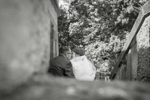 querformat-fotografie - Achim Katzberg - querformat-fotografie_Hochzeit_Nina_Carsten-006