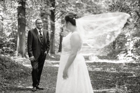 querformat-fotografie - Achim Katzberg - querformat-fotografie_Hochzeit_Nina_Carsten-010
