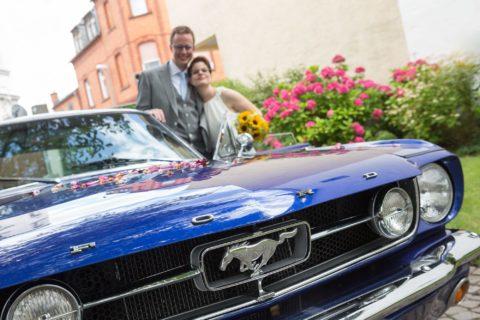 querformat-fotografie - Achim Katzberg - querformat-fotografie_Hochzeit_Pia-und-Steffen_Wiesbaden-001