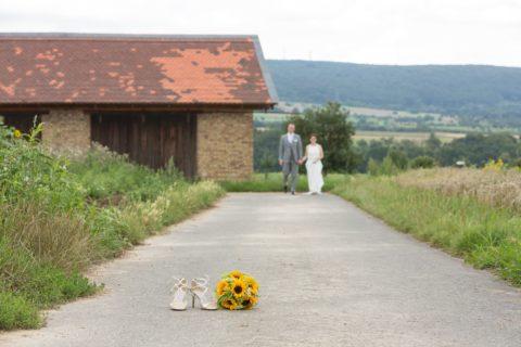 querformat-fotografie - Achim Katzberg - querformat-fotografie_Hochzeit_Pia-und-Steffen_Wiesbaden-008