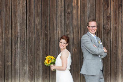 querformat-fotografie - Achim Katzberg - querformat-fotografie_Hochzeit_Pia-und-Steffen_Wiesbaden-011
