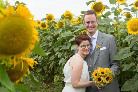 querformat-fotografie - Achim Katzberg - querformat-fotografie_Hochzeit_Pia-und-Steffen_Wiesbaden-012
