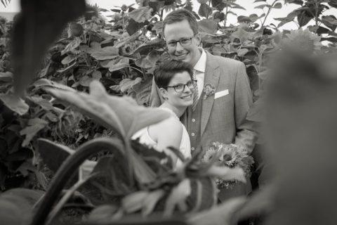 querformat-fotografie - Achim Katzberg - querformat-fotografie_Hochzeit_Pia-und-Steffen_Wiesbaden-014