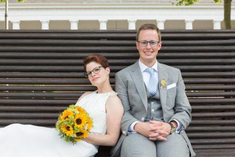 querformat-fotografie - Achim Katzberg - querformat-fotografie_Hochzeit_Pia-und-Steffen_Wiesbaden-016