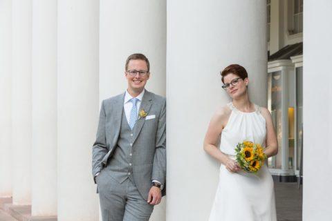 querformat-fotografie - Achim Katzberg - querformat-fotografie_Hochzeit_Pia-und-Steffen_Wiesbaden-019