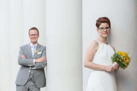 querformat-fotografie - Achim Katzberg - querformat-fotografie_Hochzeit_Pia-und-Steffen_Wiesbaden-020