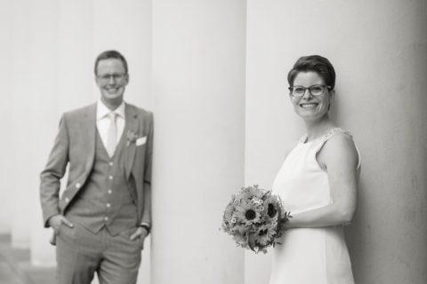 querformat-fotografie - Achim Katzberg - querformat-fotografie_Hochzeit_Pia-und-Steffen_Wiesbaden-021