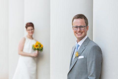 querformat-fotografie - Achim Katzberg - querformat-fotografie_Hochzeit_Pia-und-Steffen_Wiesbaden-022