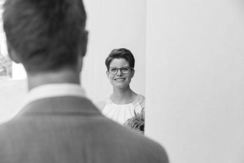 querformat-fotografie - Achim Katzberg - querformat-fotografie_Hochzeit_Pia-und-Steffen_Wiesbaden-023