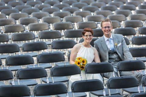 querformat-fotografie - Achim Katzberg - querformat-fotografie_Hochzeit_Pia-und-Steffen_Wiesbaden-024