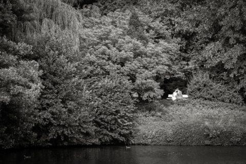 querformat-fotografie - Achim Katzberg - querformat-fotografie_Hochzeit_Pia-und-Steffen_Wiesbaden-026