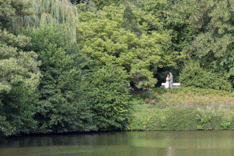 querformat-fotografie - Achim Katzberg - querformat-fotografie_Hochzeit_Pia-und-Steffen_Wiesbaden-027