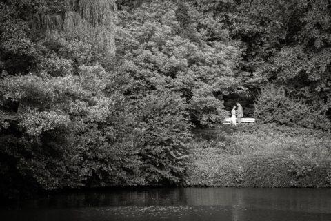 querformat-fotografie - Achim Katzberg - querformat-fotografie_Hochzeit_Pia-und-Steffen_Wiesbaden-028