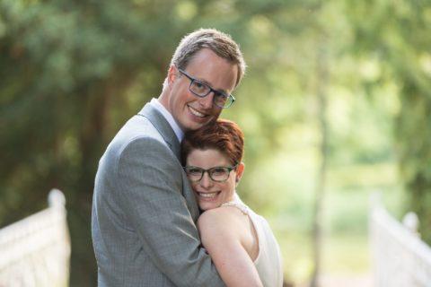 querformat-fotografie - Achim Katzberg - querformat-fotografie_Hochzeit_Pia-und-Steffen_Wiesbaden-031