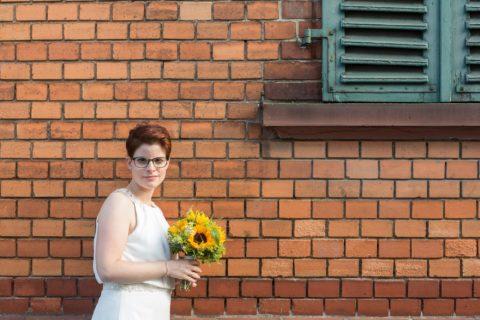 querformat-fotografie - Achim Katzberg - querformat-fotografie_Hochzeit_Pia-und-Steffen_Wiesbaden-033