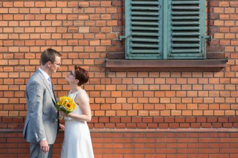 querformat-fotografie - Achim Katzberg - querformat-fotografie_Hochzeit_Pia-und-Steffen_Wiesbaden-034