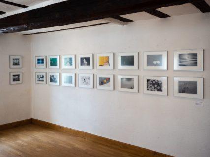 querformat-fotografie - Achim Katzberg - Urbane Grafiken - querformat-fotografie stellte aus ...  - querformat-fotografie_weinhoefefest.Harxheim_Fotoausstellung-001