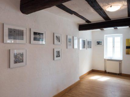 querformat-fotografie - Achim Katzberg - Urbane Grafiken - querformat-fotografie stellte aus ...  - querformat-fotografie_weinhoefefest.Harxheim_Fotoausstellung-002