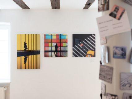 querformat-fotografie - Achim Katzberg - Urbane Grafiken - querformat-fotografie stellte aus ...  - querformat-fotografie_weinhoefefest.Harxheim_Fotoausstellung-003