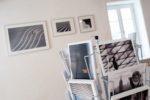 querformat-fotografie - Achim Katzberg - Urbane Grafiken - querformat-fotografie stellte aus ...  - querformat-fotografie_weinhoefefest.Harxheim_Fotoausstellung-008