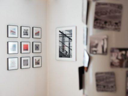 querformat-fotografie - Achim Katzberg - Urbane Grafiken - querformat-fotografie stellte aus ...  - querformat-fotografie_weinhoefefest.Harxheim_Fotoausstellung-009