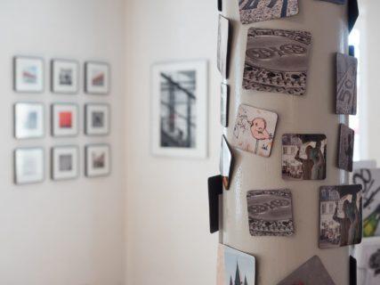 querformat-fotografie - Achim Katzberg - Urbane Grafiken - querformat-fotografie stellte aus ...  - querformat-fotografie_weinhoefefest.Harxheim_Fotoausstellung-010