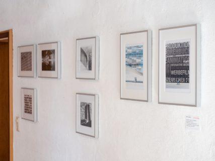 querformat-fotografie - Achim Katzberg - Urbane Grafiken - querformat-fotografie stellte aus ...  - querformat-fotografie_weinhoefefest.Harxheim_Fotoausstellung-013