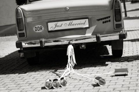 querformat-fotografie - Achim Katzberg - querformat-fotografie_Hochzeit_Jane_und_Michael-001