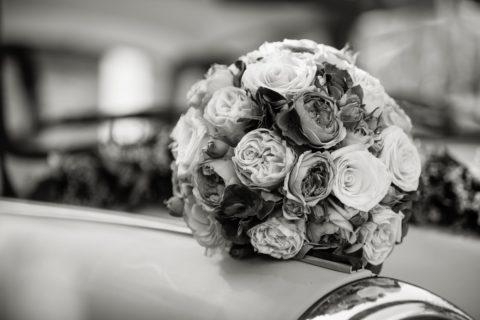 querformat-fotografie - Achim Katzberg - querformat-fotografie_Hochzeit_Jane_und_Michael-004