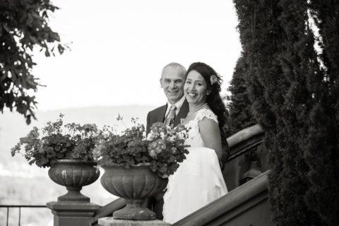 querformat-fotografie - Achim Katzberg - querformat-fotografie_Hochzeit_Jane_und_Michael-006