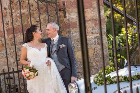 querformat-fotografie - Achim Katzberg - querformat-fotografie_Hochzeit_Jane_und_Michael-007