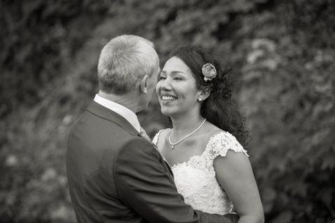 querformat-fotografie - Achim Katzberg - querformat-fotografie_Hochzeit_Jane_und_Michael-011