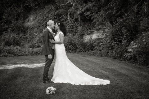 querformat-fotografie - Achim Katzberg - querformat-fotografie_Hochzeit_Jane_und_Michael-015