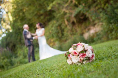 querformat-fotografie - Achim Katzberg - querformat-fotografie_Hochzeit_Jane_und_Michael-017