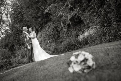 querformat-fotografie - Achim Katzberg - querformat-fotografie_Hochzeit_Jane_und_Michael-018